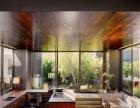 铝合金门窗加盟,13年门窗企业,128项专利