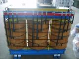 杭州變壓器回收,二手變壓器回收,閑置變壓器回收公司