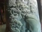 专业加工雕刻和田玉 翡翠 琥珀蜜蜡 松石玛瑙等