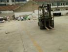 昆山叉车培训电焊电工考证叉车上牌维修保养