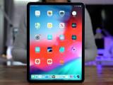 在长沙刚买的苹果iPad Pro平板电脑可以抵押不