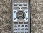 原装健伍DVD机 带遥控器 影音电器