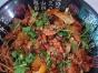 学一送一鱼煲冒菜香锅石锅鱼焖锅烤鱼干锅香辣虾培训