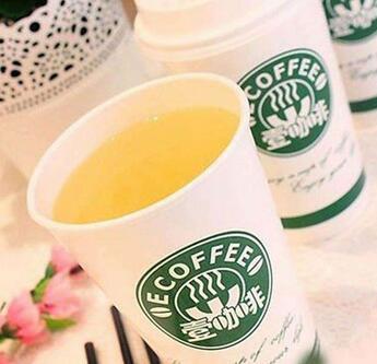 全球咖啡连锁品牌壹咖啡加盟怎么样 壹咖啡加盟优势有哪些