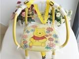 新品上市优质宝宝儿童宝宝椅儿童椅塑料儿童椅