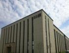 出售单层带院落2400平方米11米高举架厂房