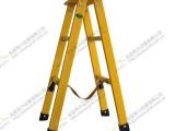 河北行业龙头厂家直供电力专用绝缘梯绝缘凳