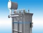 广西二手变压器回收-桂林市二手变压器回收-阳朔县二手变压器回