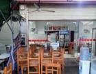 (工厂区)厚街祥鸿市场餐饮店低/价转让人/流量大