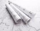 海宁室内设计培训学习,想学室内设计就来明德学校