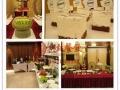 上海冷餐会、自助餐、茶歇、烧烤、酒会、公司聚餐