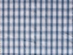 色织面料休闲男士服装面料春夏布料100%C久久面料
