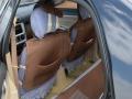 吉利 自由舰 2010款 1.3 手动 精致版-精品私家车,低价