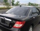 比亚迪F3 2005款 1.6 手动 舒适型-