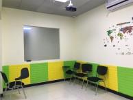 乐从哪里有韩语学,初学者怎么学韩语,乐从韩语培训机构