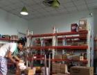 菜鸟驿站熊猫快收加盟环保机械 投资金额 1-5万元