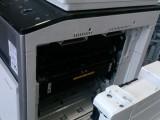 武汉A3复印机专卖送货安装一条龙