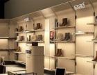 黄金珠宝展柜、服装展柜、化妆品展柜、箱包展柜、鞋柜