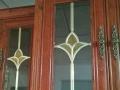 全铝合金橱柜铝材,陶瓷合金橱柜铝材