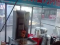 沈阳奥尔良烤肉桶饭出兑加盟7500含技术带地方