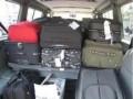 常州到淮安盐城沭阳宿迁盱眙建湖电动车行李包裹托运长途搬家服务