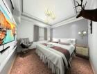 北京鸿元装饰承接室内装修,二手房翻新,厨卫翻新