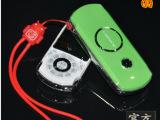 新款袖珍微型超小迷你MP3手机个性迷你小手机mini 个性时尚手