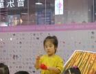 2到3岁的宝宝较适合来近江这家早教