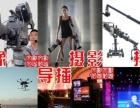 证件照摄影上海专业摄影摄像照片现场打印服务