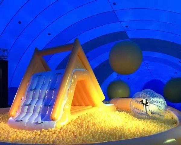 大型主题活动展蓝鲸鱼出租出售