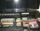 爱普生R330六色照片级打印机