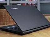 无锡笔记本电脑哪家可以高价回收抵押