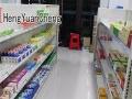 连锁便利店货架连锁母婴店货架便利店药店货架批发