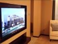 酒店宾馆IPTV有线电视系统解决方案找点量软件智能网络电视