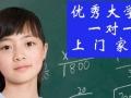 朝阳在职老师大学生、研究生一对一上门家教