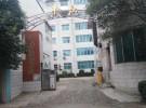 平陆电力怡馨苑 135平米 出售平陆电力怡馨苑