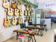 昆山花桥儿童/成人钢琴培训 考级,一对一/一对多教学
