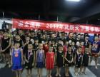天津哪里有散打女子防身泰拳少儿武术综合格斗馆-天津巴西柔术