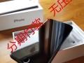 厦门苹果iphone7手机分期付款0首付
