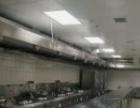 专业回收酒楼厨具,餐厅,空调,家私,家电办公家具等