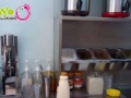 平顶山宝丰奶茶加盟汉堡冰激凌加盟 果汁冷饮培训加盟