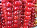 广州民间传统小吃冰糖葫芦