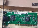 全新 英特尔 高性能千兆无盘网卡 PCI