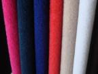 毛料复合 复合超柔呢绒 粗纺毛呢 高档衣料 毛呢复合