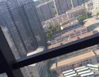 5A级写字楼海棠风尚中心高档办公首选