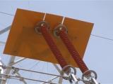 电力设备保护装置哪个好点认准水木开元品牌