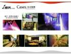 南宁西乡塘喷绘写真KT板,青秀LED显示屏,展架设计制作