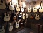 民谣吉他,单板吉他,学吉他送吉他,电箱吉他,尤克里里特价处理