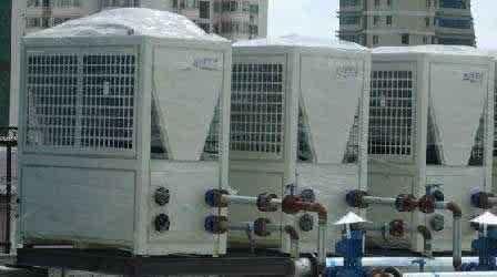 中山市三乡空调上门回收,空调回收电话,空调回收价格