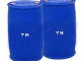 山东潍坊 优质甲醇低价供应潍坊润德隆化工有限公司